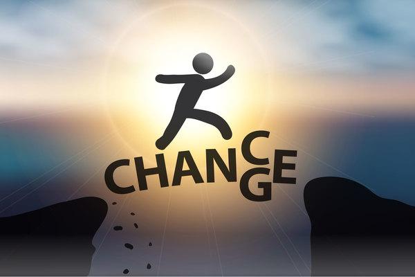 Une offre de formation et un coaching centrés « solution » pour accompagner votre plan de relance !