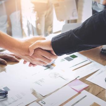 Relation commerciale et négociation