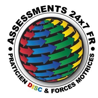 Management Partenaires est un partenaire de Assessments 24x7