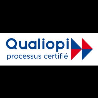 Management Partenaires A OBTENU sa Certification Qualiopi!