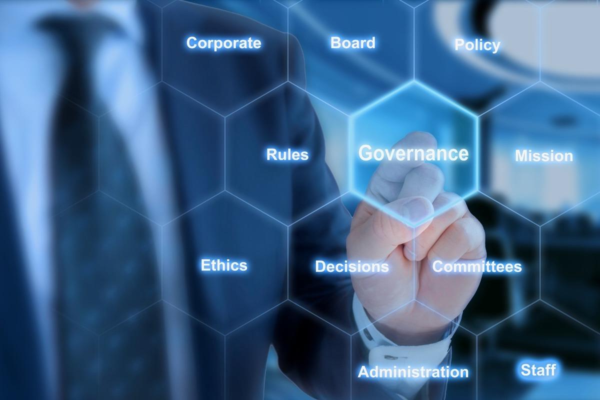 Gouvernance et Décisions