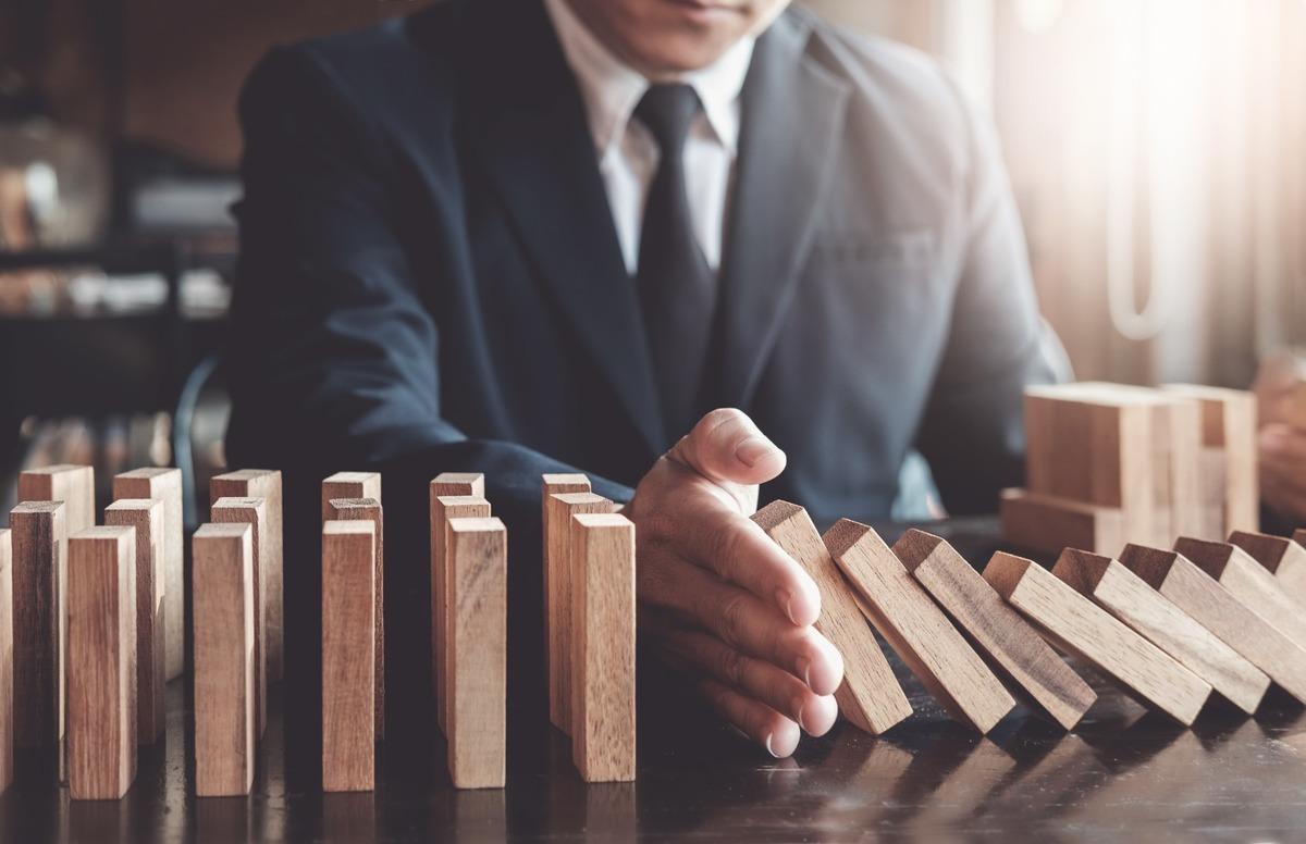 La gestion de conflits en entreprise