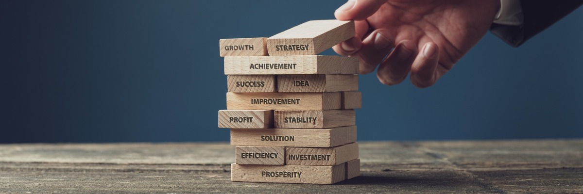 Développement de l'Entreprise et ses Enjeux Majeurs