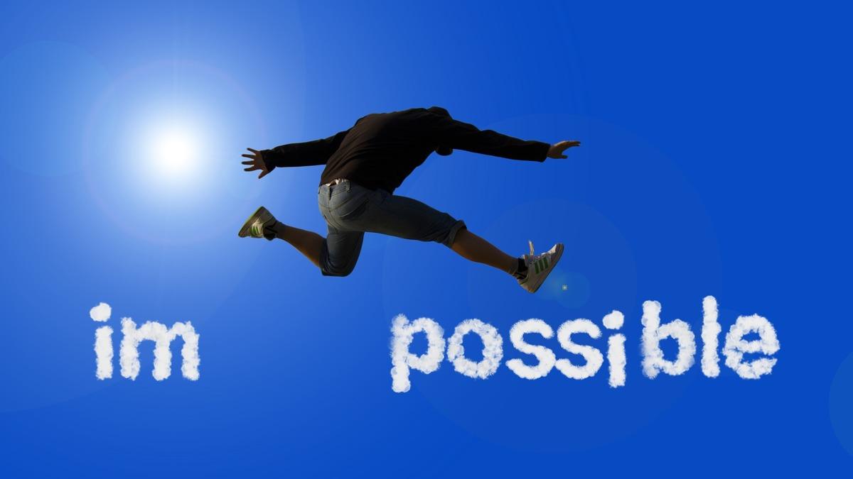 Transformer la « crise » en opportunité et ouvrir votre champ des possibles !