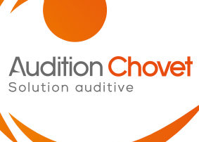 Audition chovet