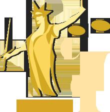 Experts de justice de Besançon