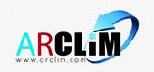 ARClim