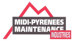 Midi pyr maintenance