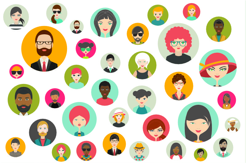 Rencontrer notre profil de manager et identifier les fondamentaux