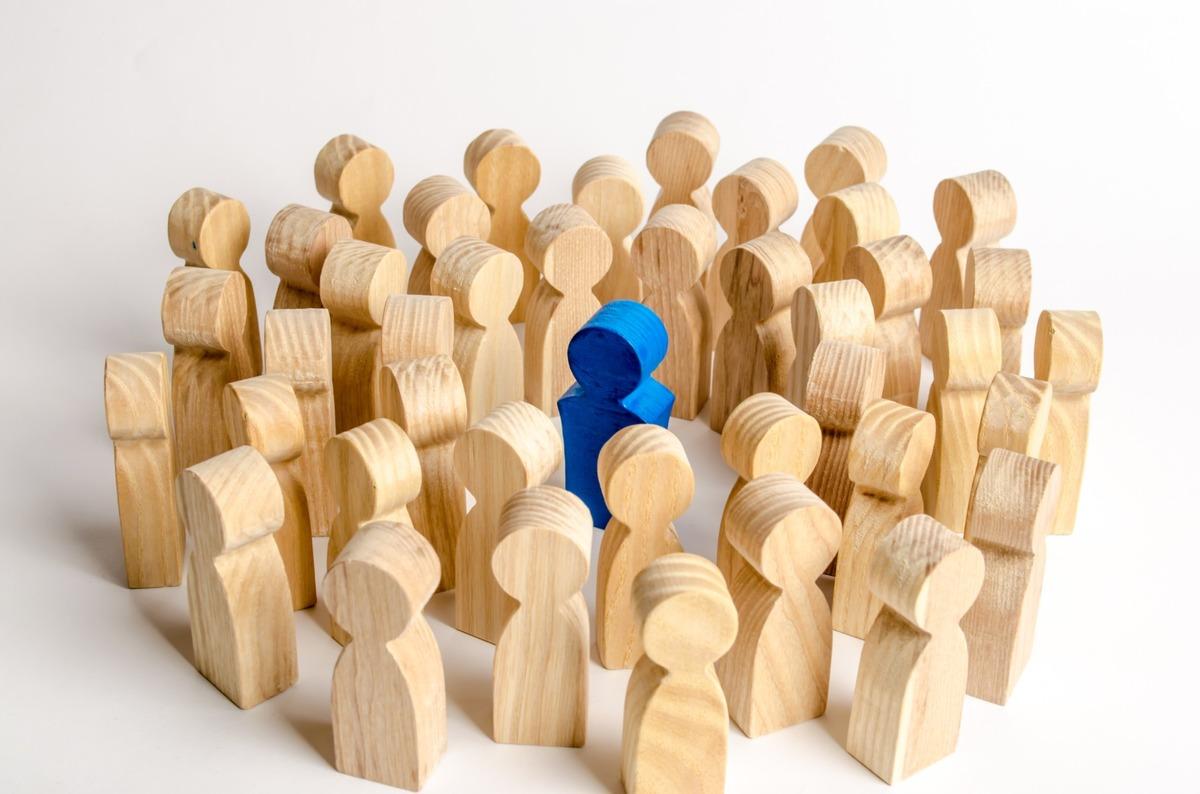 Développer son leadership et gagner en charisme