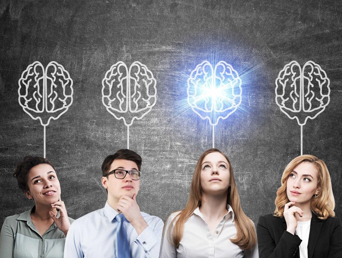 Développer sa légitimité, grâce à notre intelligence émotionnelle
